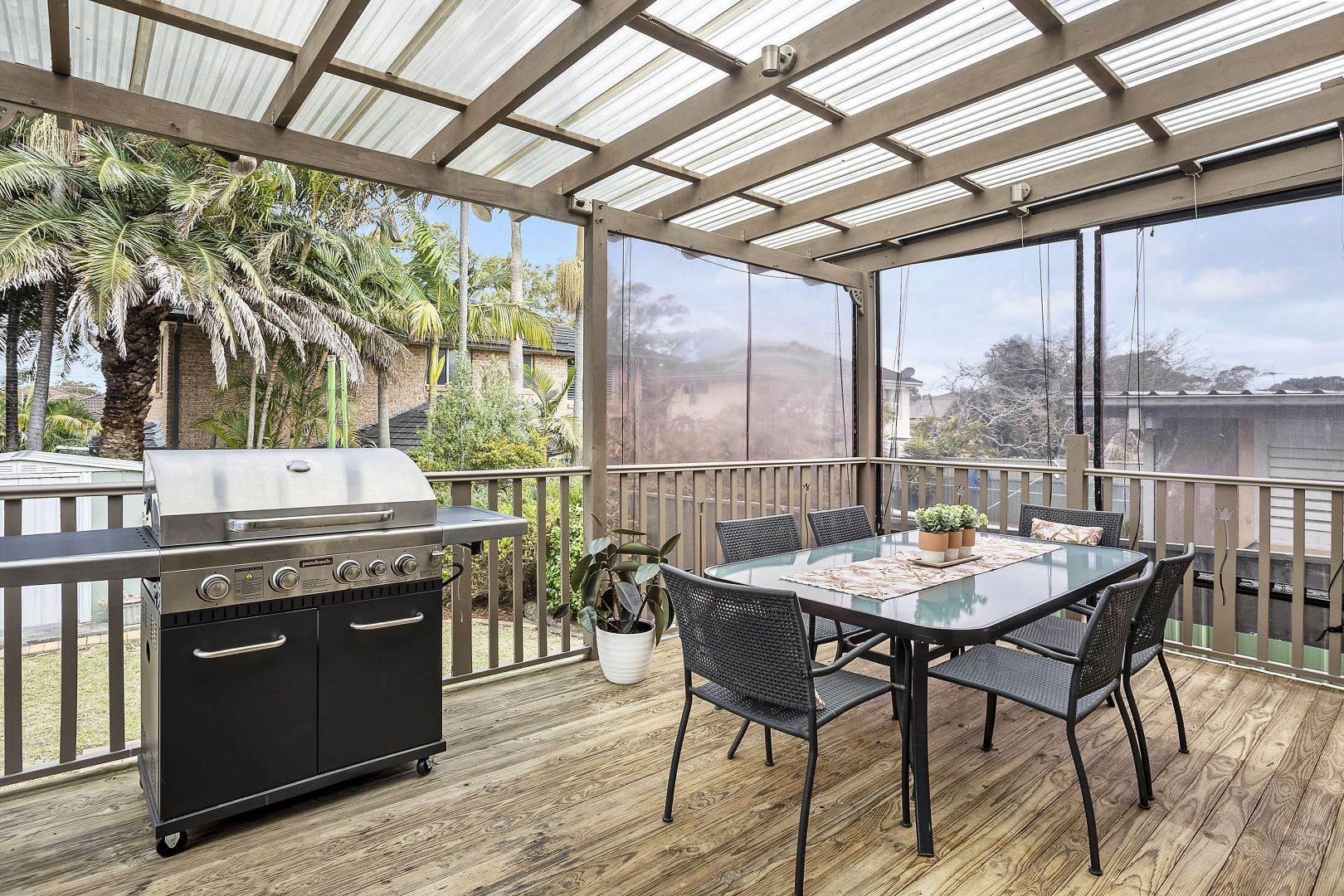 180 Gymea Bay Road, Gymea Bay NSW 2227, Image 2