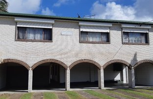 Picture of 5/34 Bestman Avenue, Bongaree QLD 4507