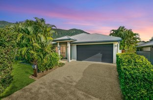 Picture of 1 Botany Avenue, Redlynch QLD 4870