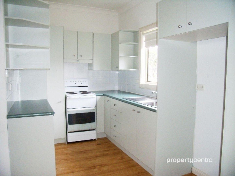 64 Thirteenth Street, Warragamba NSW 2752, Image 1