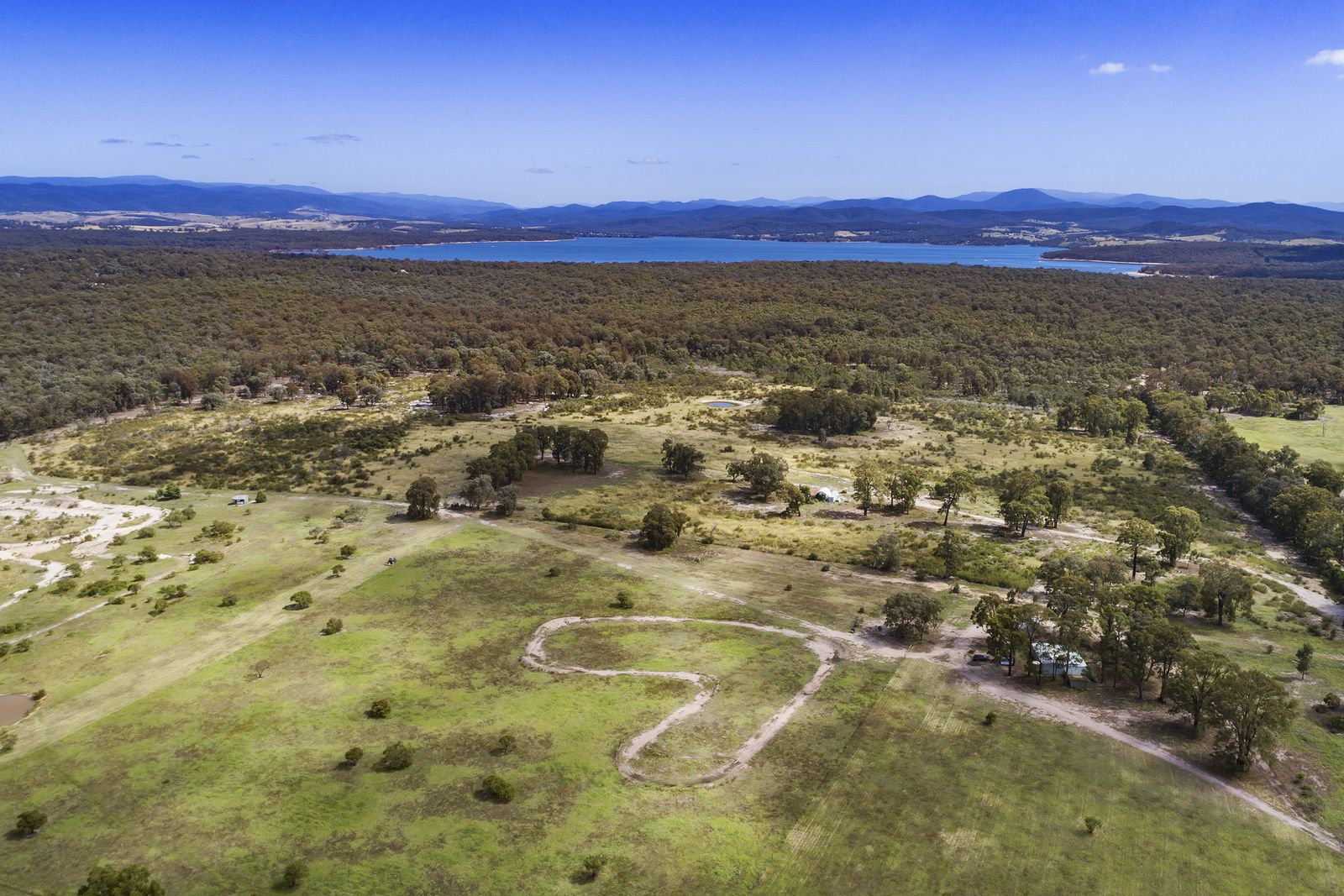 270 Tyson Road, Heyfield VIC 3858, Image 1