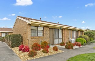 Picture of 17/18 Gwalia Street, Traralgon VIC 3844