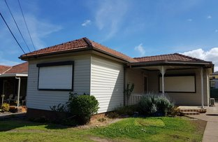 Picture of 110 Roberts Road, Greenacre NSW 2190
