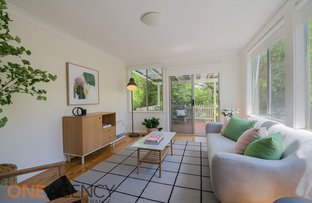 Picture of 43 Clinton  Street, Orange NSW 2800