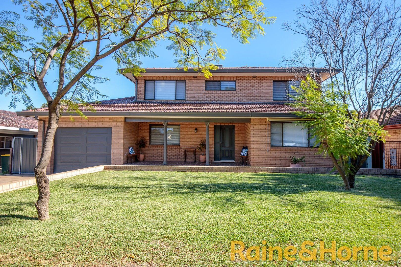29 Brigalow Avenue, Dubbo NSW 2830, Image 0