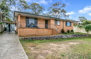 Picture of 21 Hampstead Way, Rathmines NSW 2283