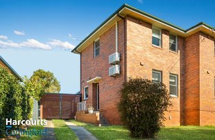 Picture of 26 Ryan Street, Dundas Valley NSW 2117