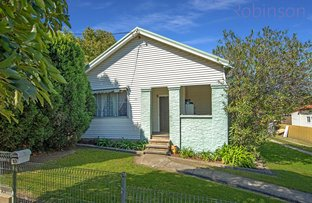Picture of 59 Thomas Street, Wallsend NSW 2287