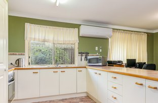 Picture of 20 Kensington Court, Upper Caboolture QLD 4510