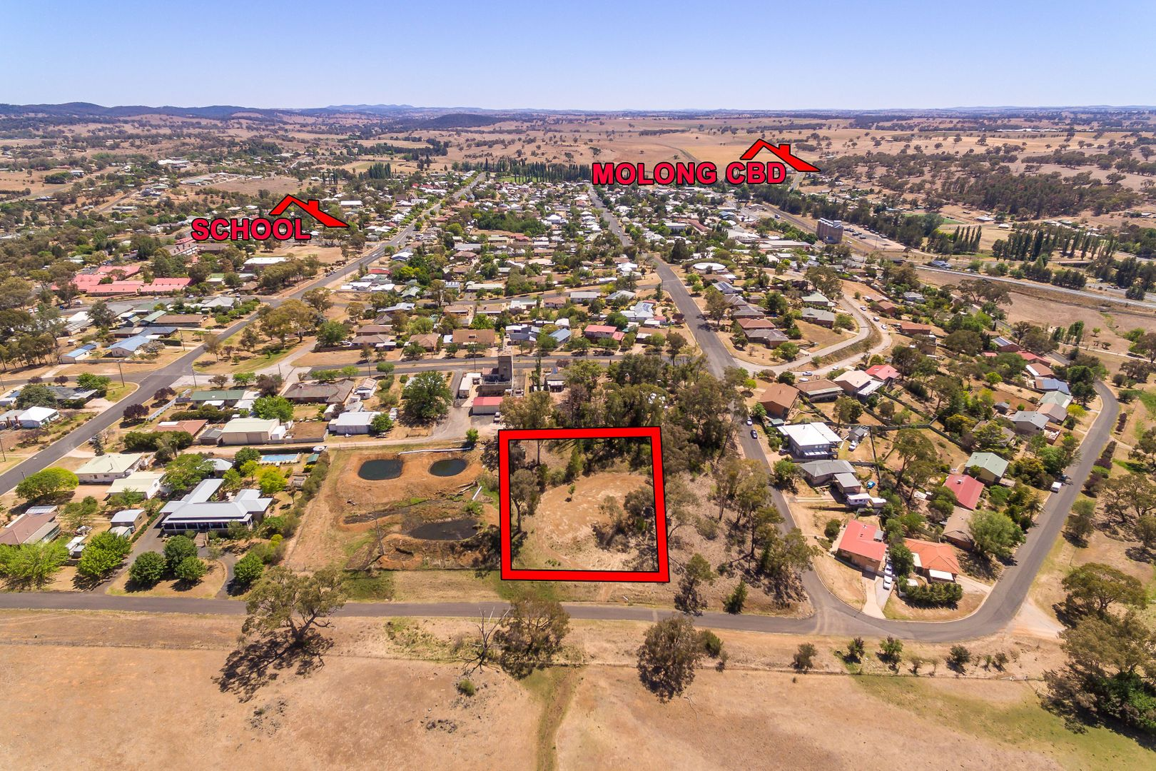 47 South Street, Molong NSW 2866, Image 1