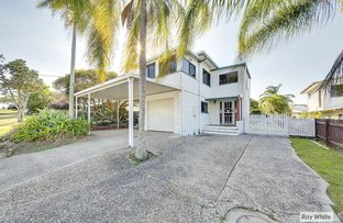 Picture of 9 Poplar Street, Cooee Bay QLD 4703