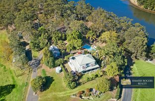 Picture of Lower Portland NSW 2756