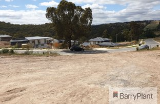 Picture of 98 Collard Drive, Diamond Creek VIC 3089