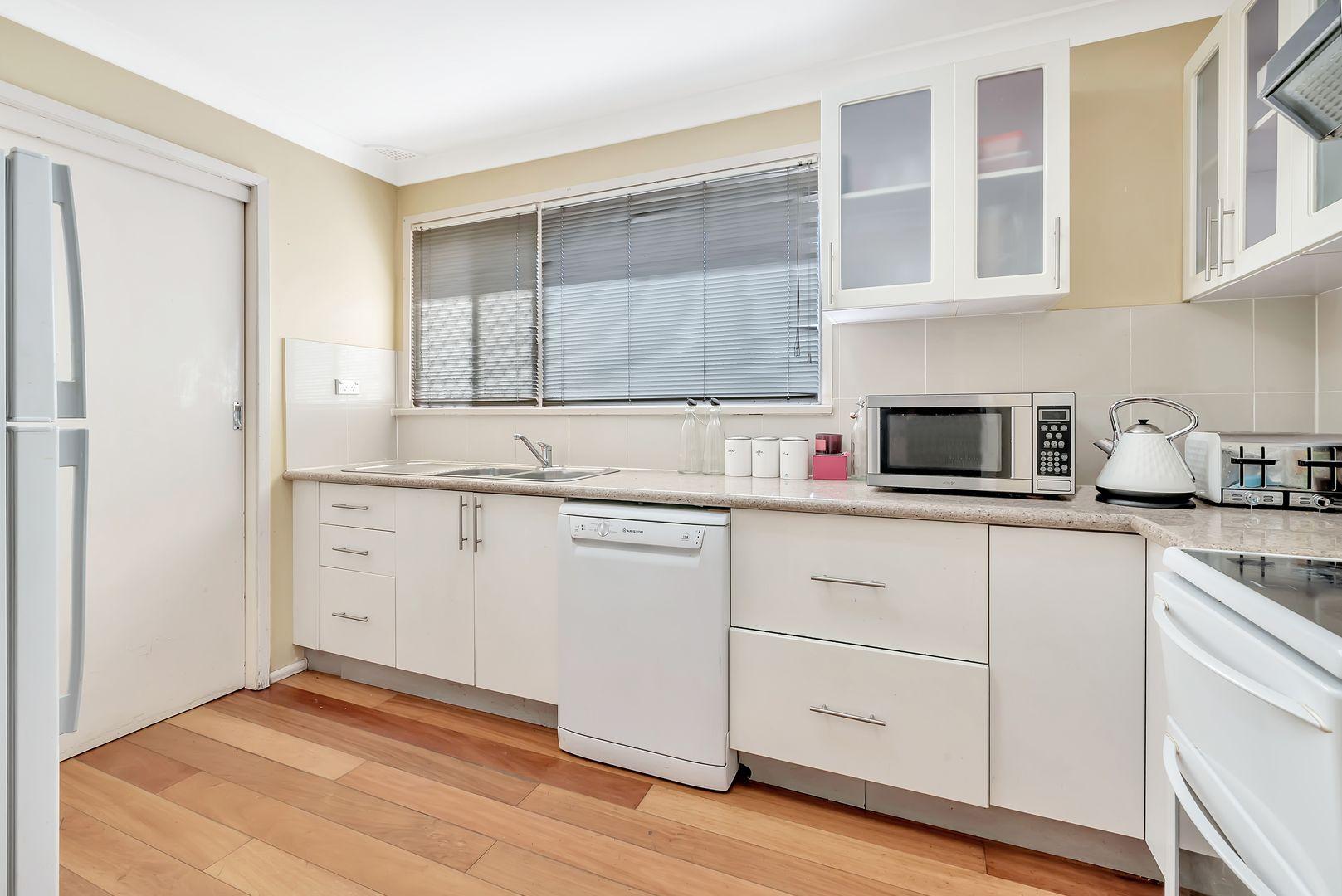 251 Polding Street, Fairfield West NSW 2165, Image 1
