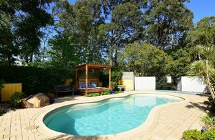 Picture of 316 Illaroo Road, Cambewarra NSW 2540