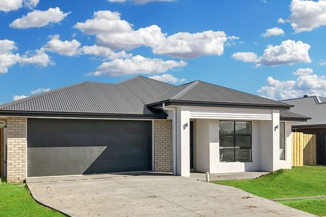 Picture of 40 Wirraway Street, THORNTON NSW 2322