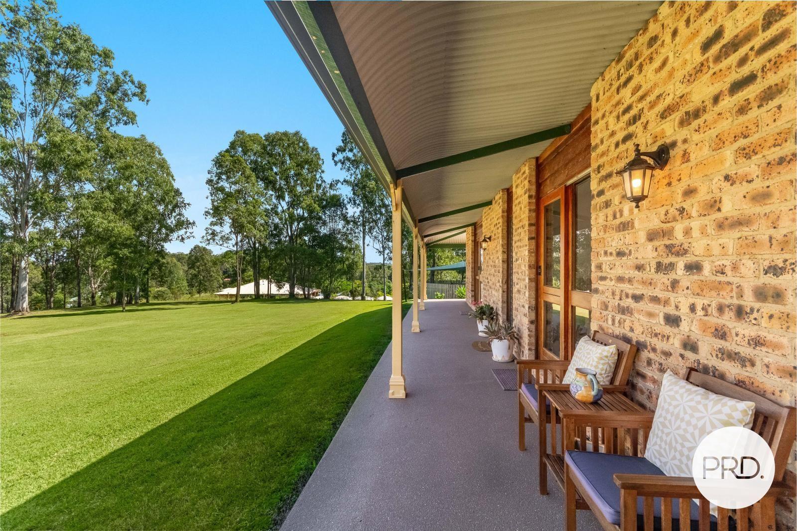 50 Brahman Way, North Casino NSW 2470, Image 2