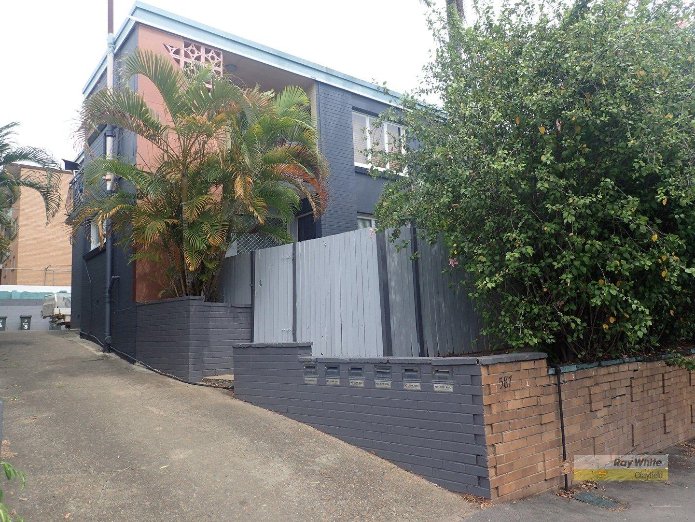 5/587 Sandgate Road, Clayfield QLD 4011, Image 0