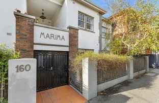 Picture of 2/160 Chapel Street, St Kilda VIC 3182
