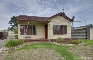 Picture of 7 Williams Court, Traralgon VIC 3844
