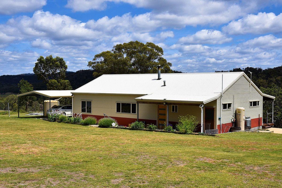 1834 Torrington Road, Stannum NSW 2371, Image 0