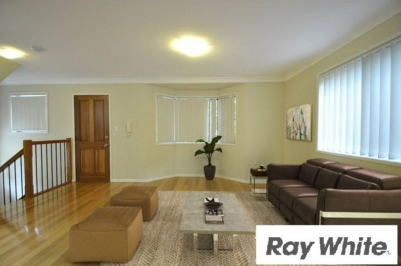 1/146 Station Road, Indooroopilly QLD 4068, Image 0
