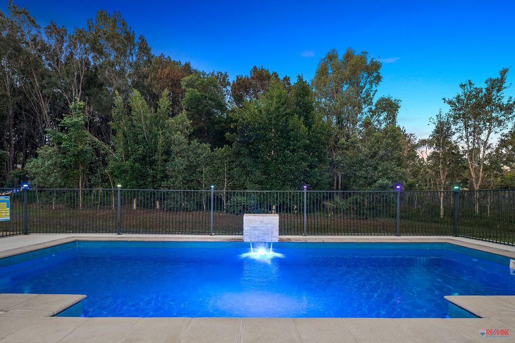 7 Megan Court, Thornlands QLD 4164, Image 2