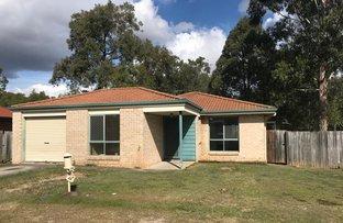 Picture of 98 Mitchell Street, Acacia Ridge QLD 4110