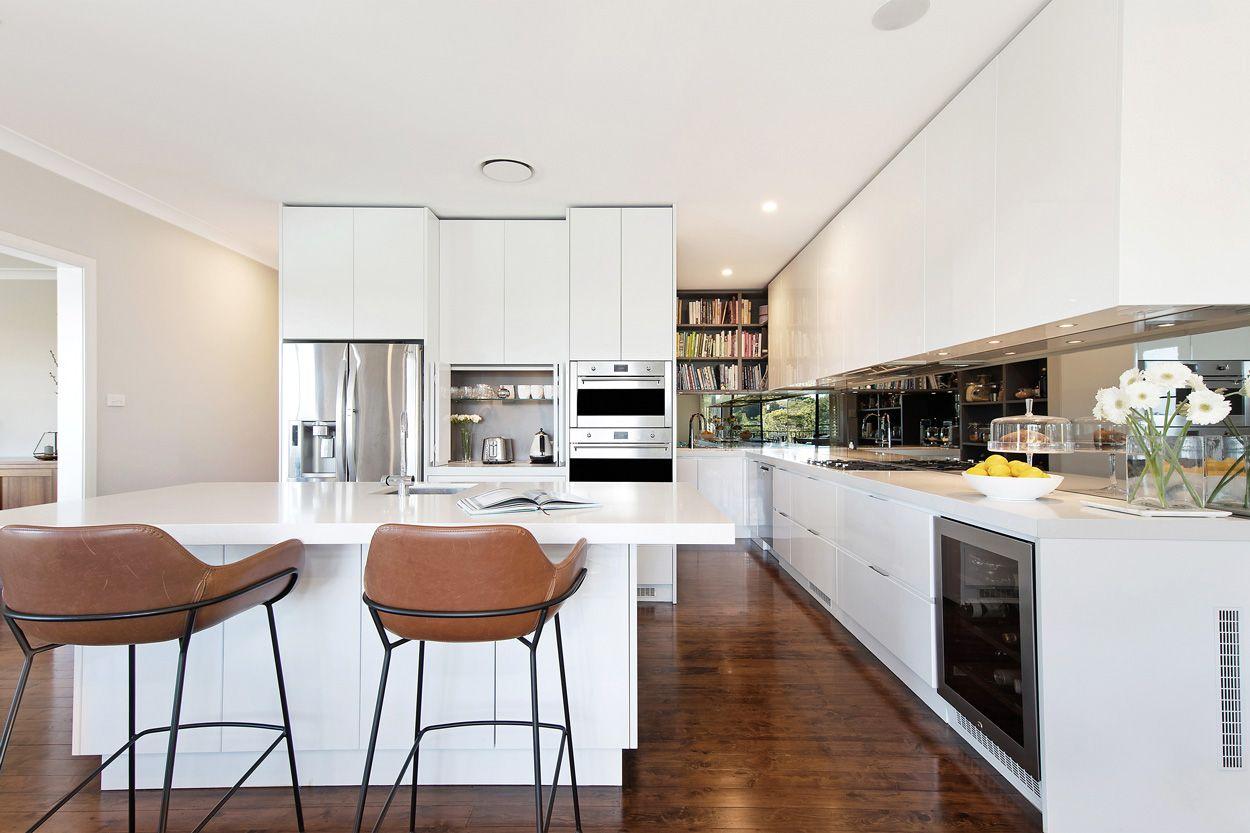 98 Stanhope Road, Killara NSW 2071, Image 1