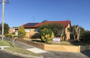 Picture of 40 Manning Drive, Churchill VIC 3842