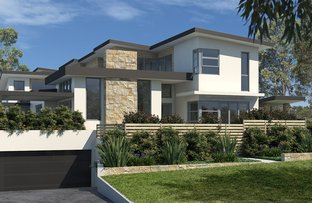 Picture of 12 Actinotus Avenue, Caringbah South NSW 2229