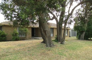 Picture of 31 Fortescue Avenue, Seaford VIC 3198