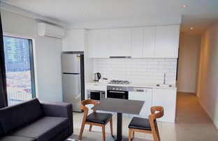 Picture of 1007/250 City Road, Southbank VIC 3006