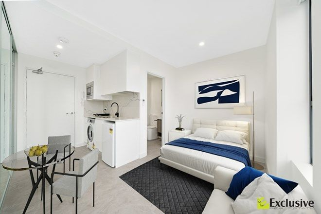 Picture of 110 Good  Street, HARRIS PARK NSW 2150