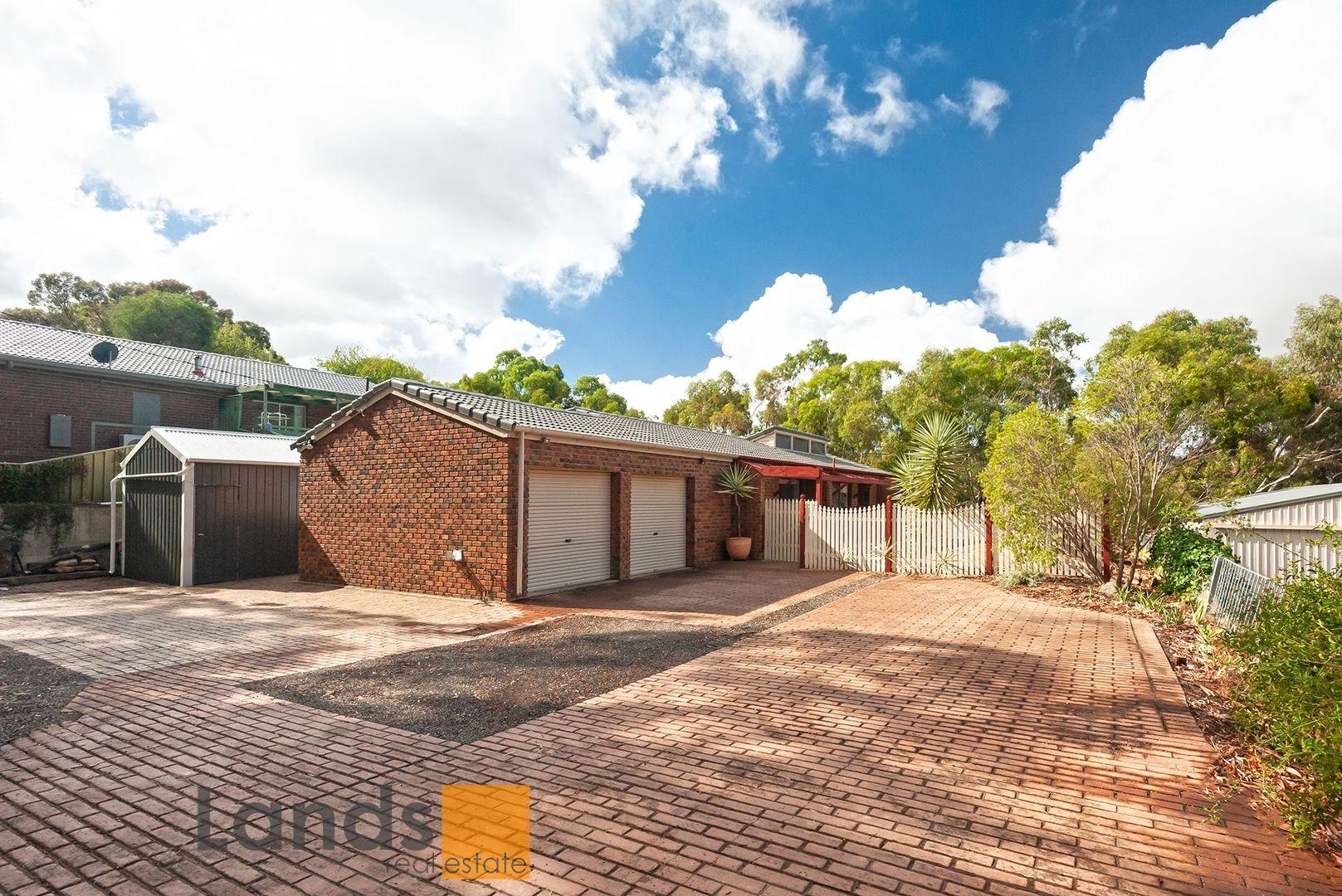 101 Seaview Road, Yatala Vale SA 5126, Image 0