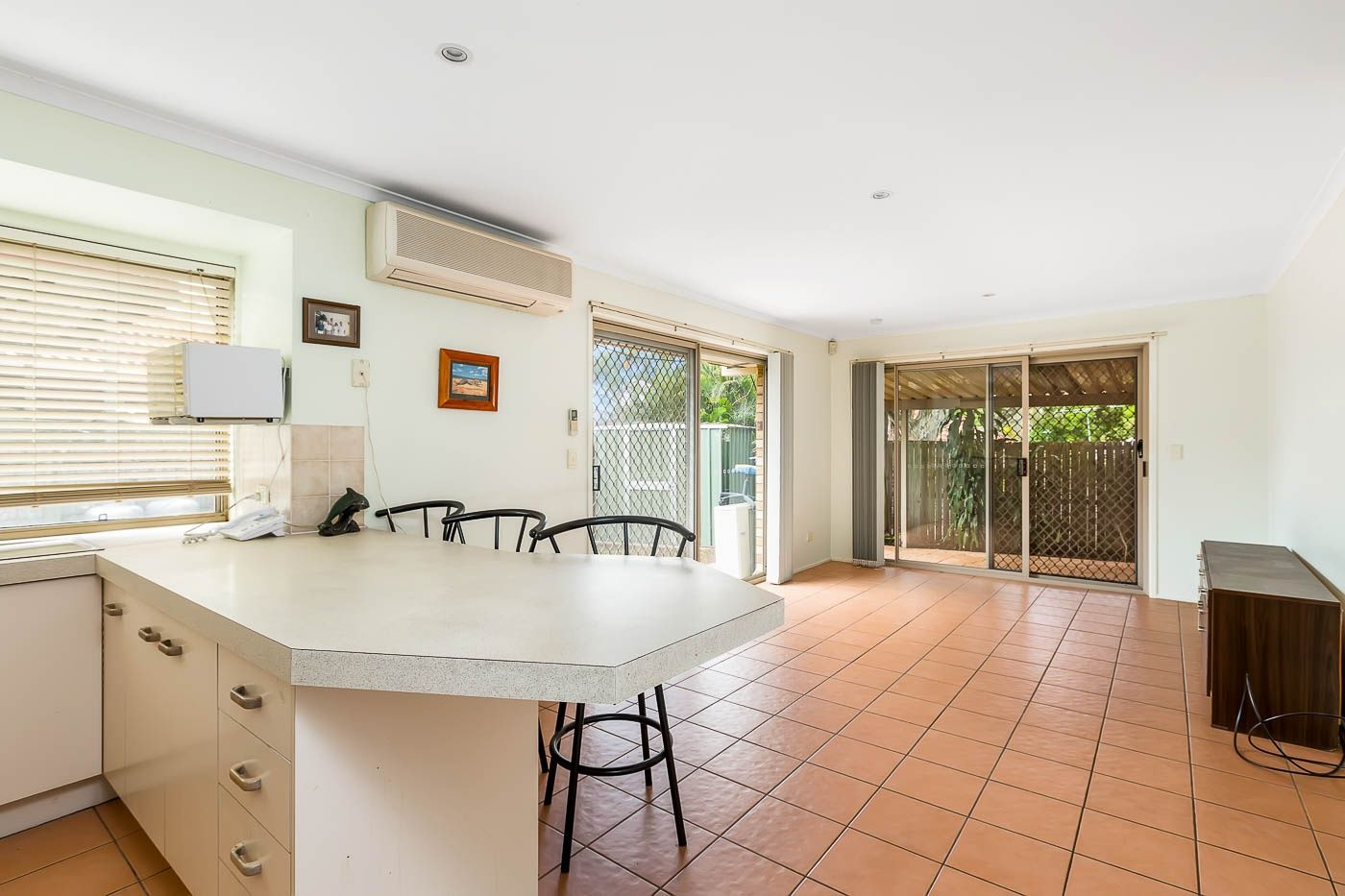 30 Baxter Crescent, Forest Lake QLD 4078, Image 0