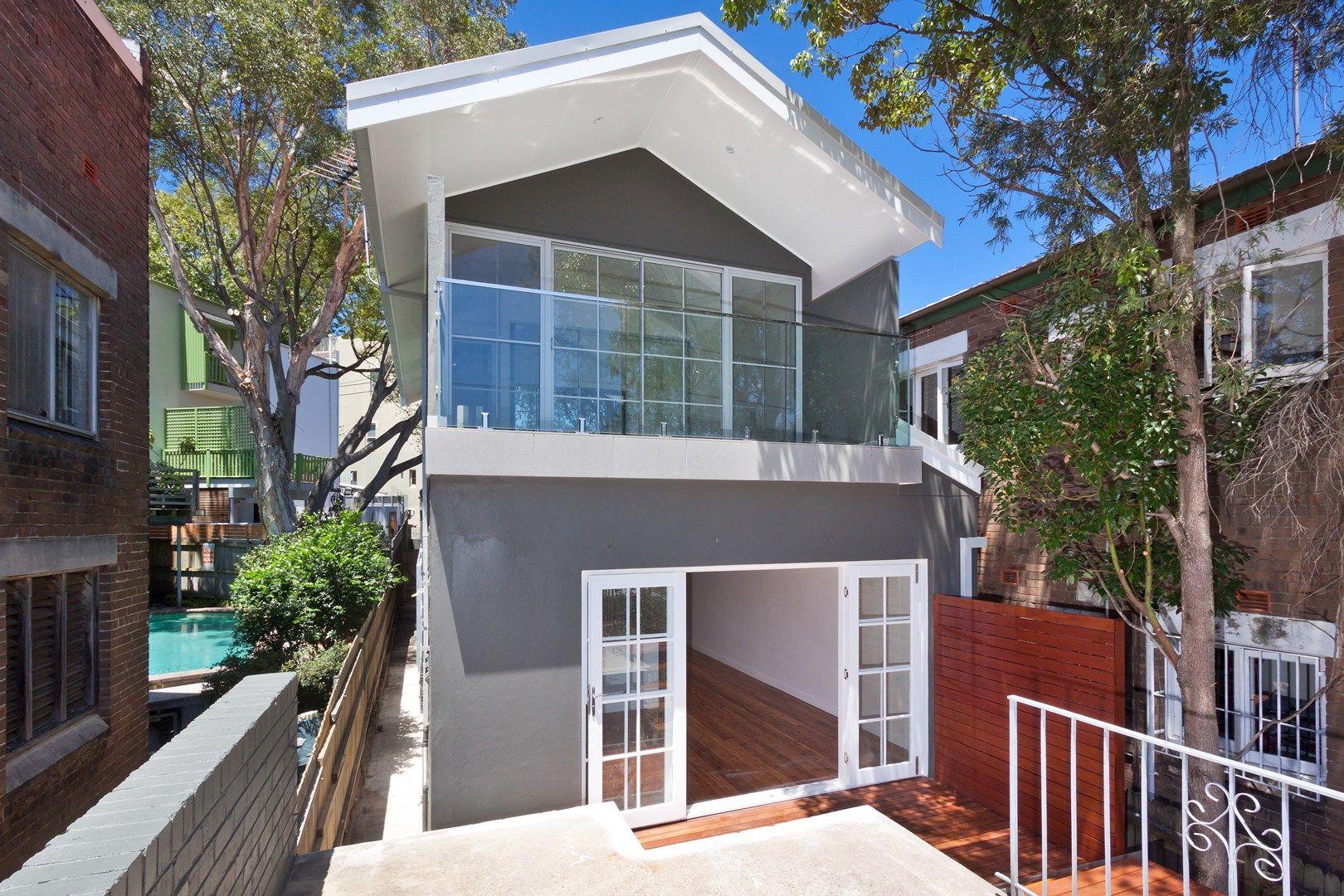 30 Hoddle Street, Paddington NSW 2021, Image 0