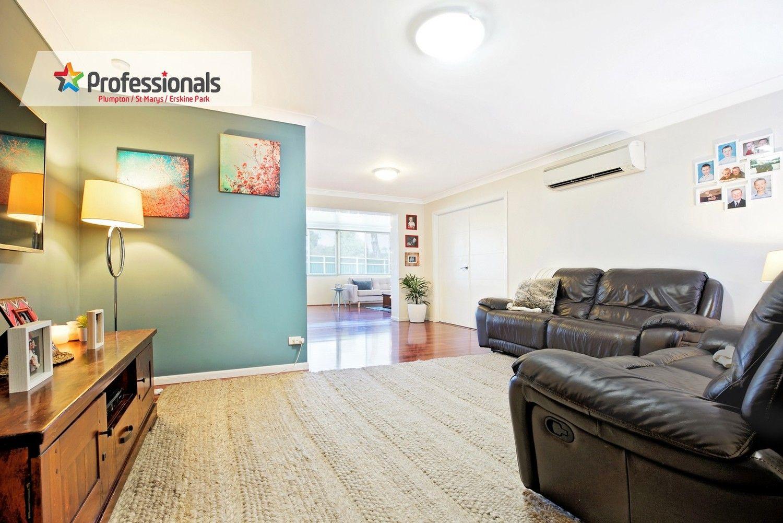 Oakhurst NSW 2761, Image 2