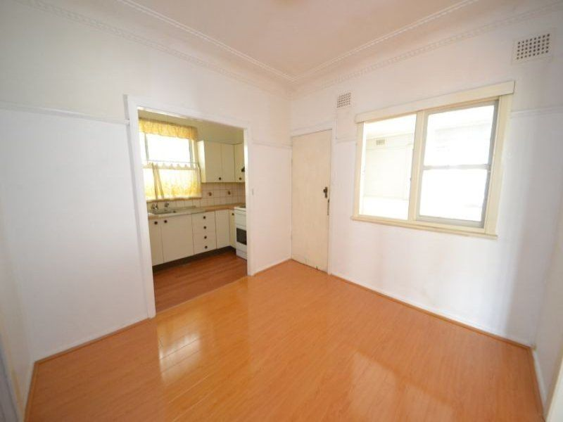 18 McDonald Street, Berala NSW 2141, Image 2