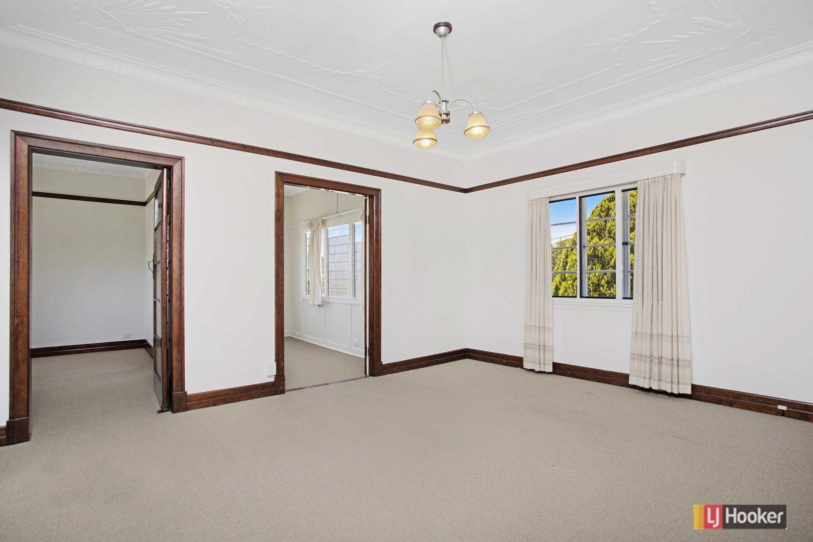 67 Carey Street, Bardon QLD 4065, Image 0