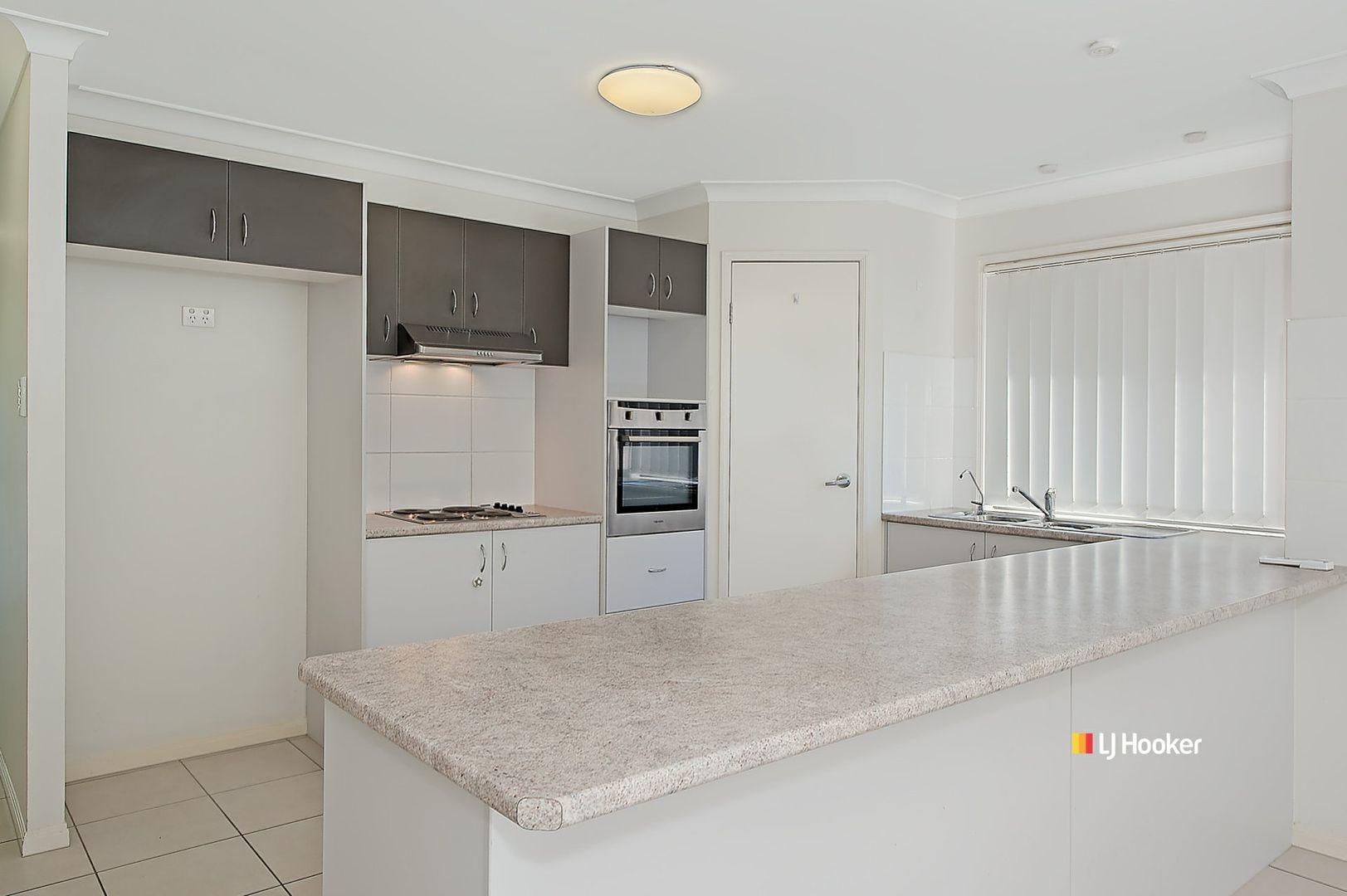 4 Kelly Street, Murrumba Downs QLD 4503, Image 2
