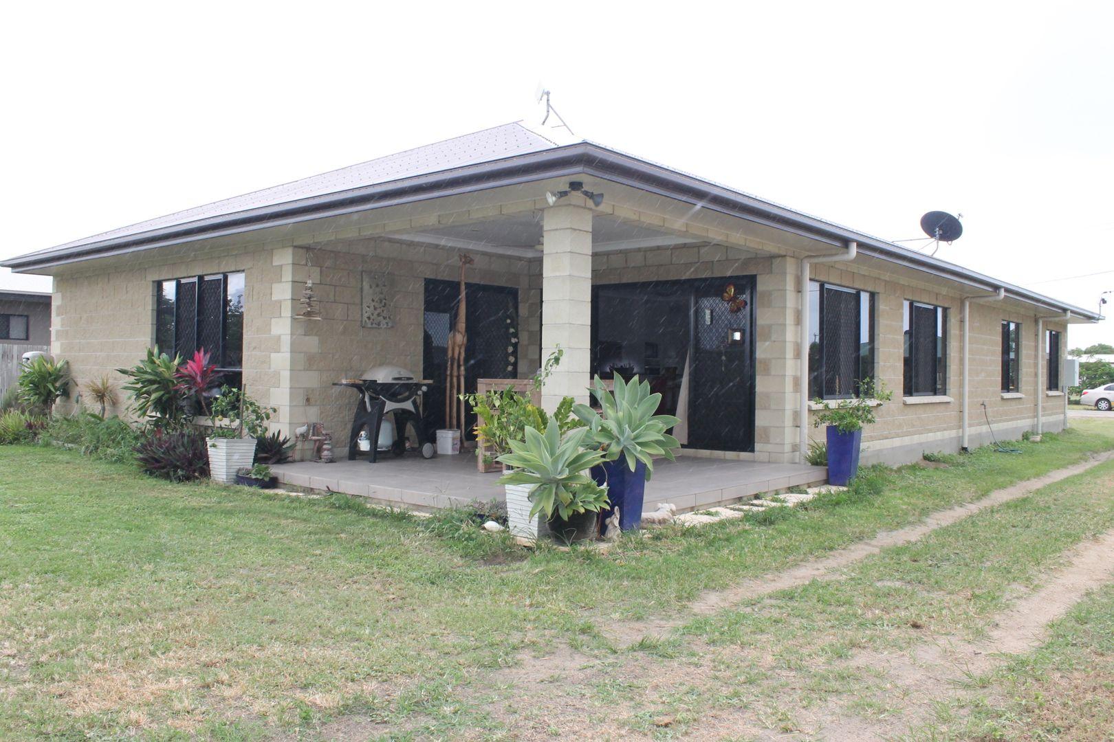 29 Matthews Street, Bowen QLD 4805, Image 1