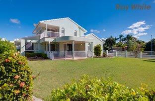 41 Chateau Street, Thornlands QLD 4164