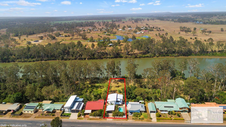 116 Gayndah Rd, Maryborough West QLD 4650, Image 1