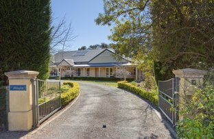 Picture of 42C Toongoon Road, Burradoo NSW 2576
