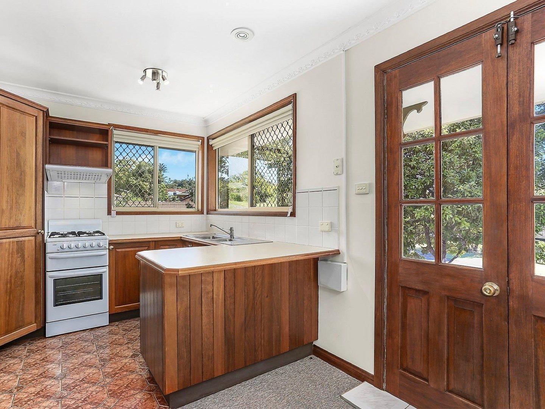 1/5 Moseley Drive, Boambee East NSW 2452, Image 0
