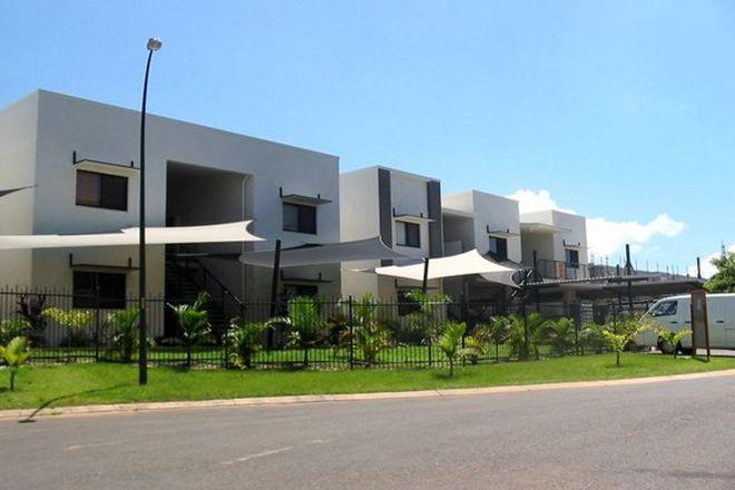 Picture of 3/12 Dinah Court, STUART PARK NT 0820