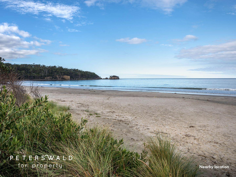 393 Pirates Bay Drive, Eaglehawk Neck TAS 7179, Image 2