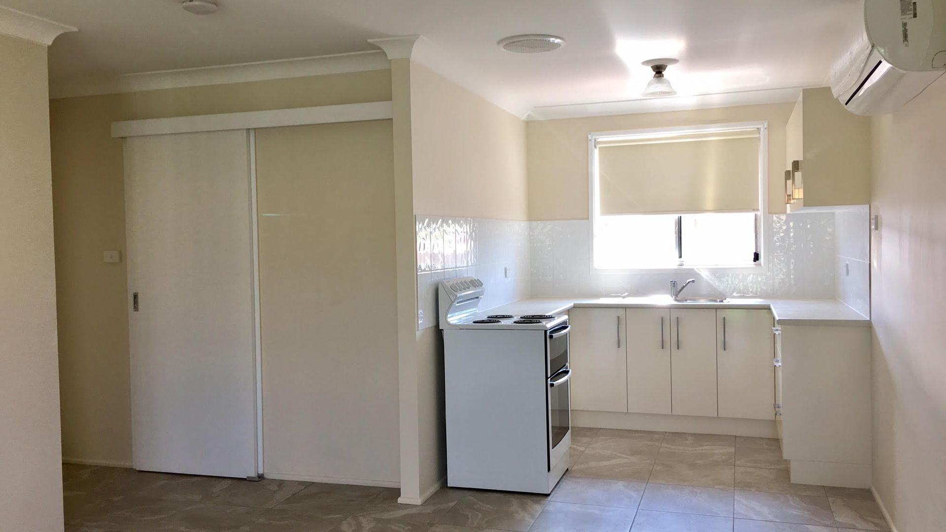 3, 10 Goobar Street, Narrabri NSW 2390, Image 1