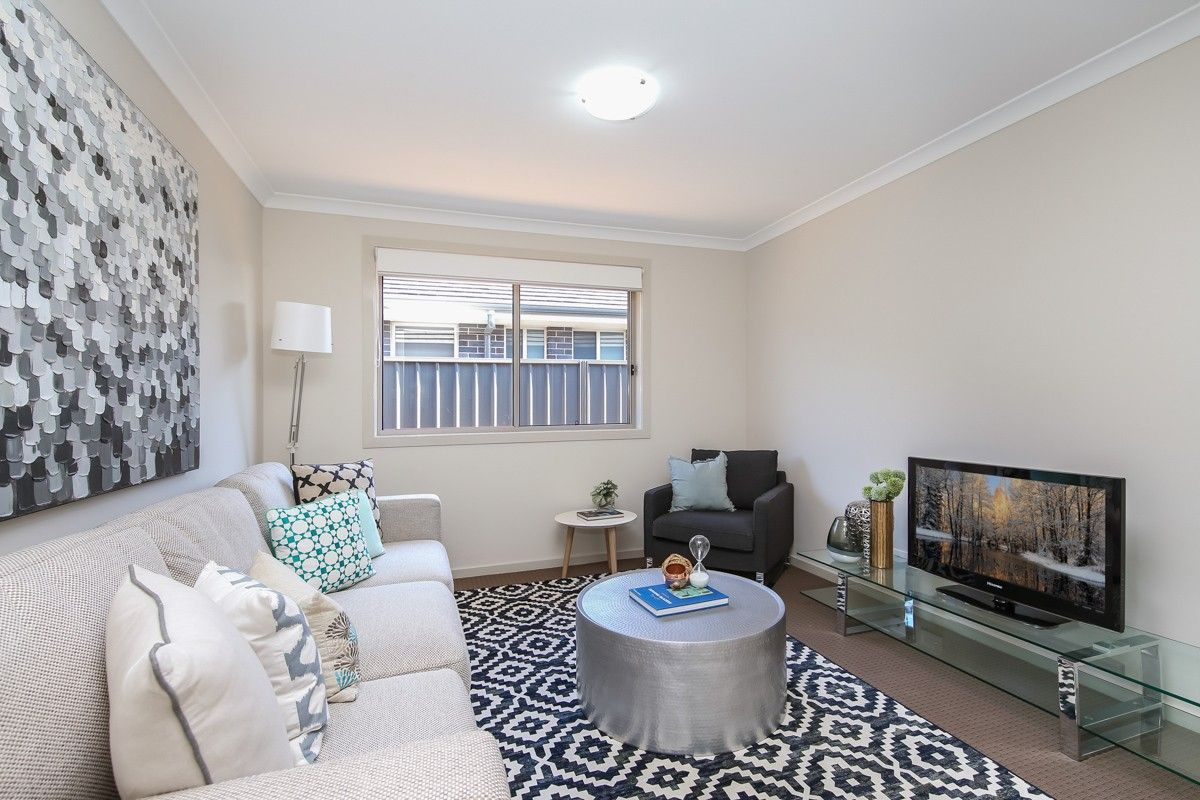 26 Groundsel Street, Fern Bay NSW 2295, Image 1